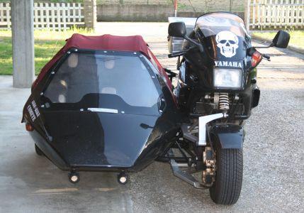 Petites Annonces Side Car Annonces Sidecar Occasions Side